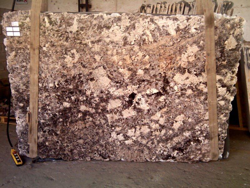 Chocolate Bordeaux Granite Clickgranite News