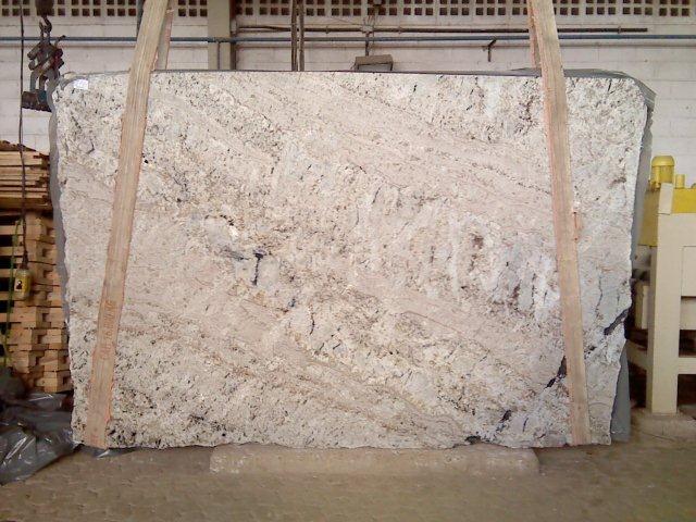 Galaxy white granite clickgranite news for Galaxy granit